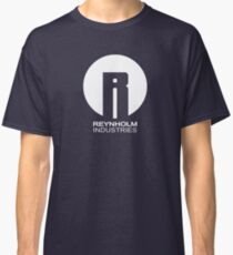 Reynholm Industries Classic T-Shirt