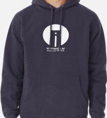 Reynholm Industries Pullover Hoodie