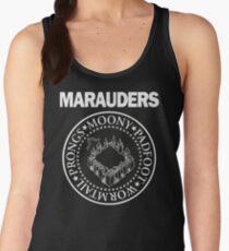 marauders Women's Tank Top