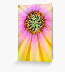 We need more than an Earth Day. Greeting Card