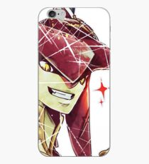 Prince Sidon (2) iPhone Case