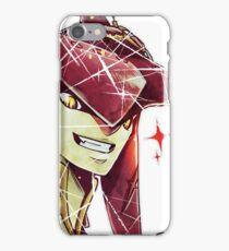 Prince Sidon (2) iPhone Case/Skin