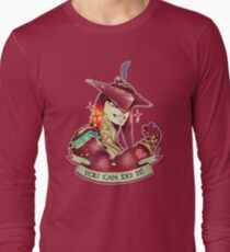 Prince Sidon  T-Shirt