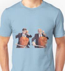 Shawarma Musicians T-Shirt