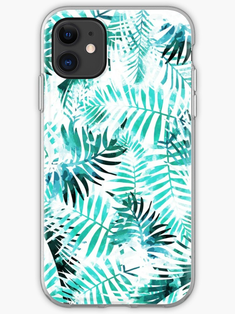 pattern of funny birds iphone 11 case
