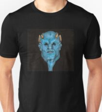 Surprise - The Judge - BtVS T-Shirt