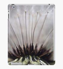 Telling the Time iPad Case/Skin