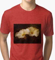 dune glories Tri-blend T-Shirt