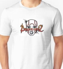Borderlands 2: Psycho Unisex T-Shirt