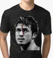 Shibata Tri-blend T-Shirt