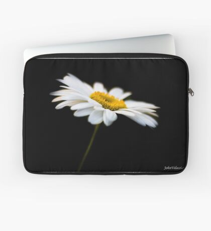 Daisy 7 Laptop Sleeve