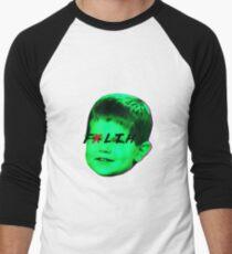 Goblin T-Shirt