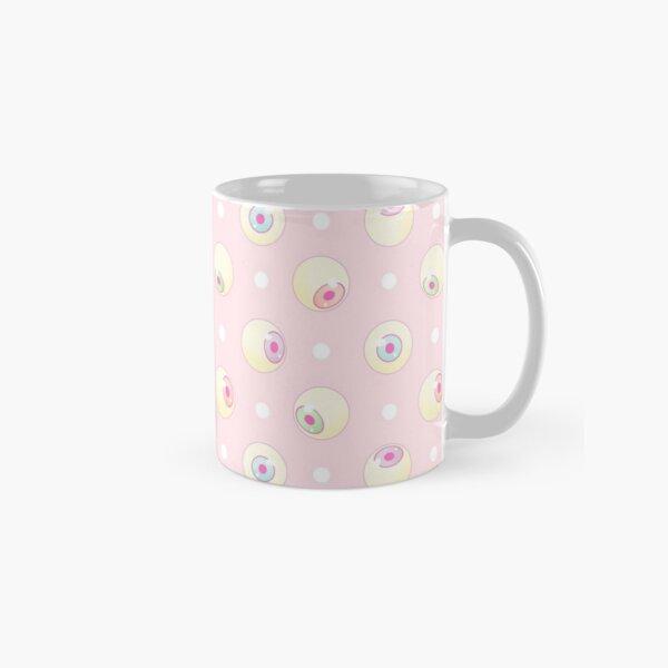 Eye Candy Classic Mug