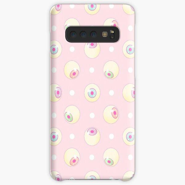 Eye Candy Samsung Galaxy Snap Case