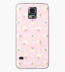 Blickfang Hülle & Klebefolie für Samsung Galaxy