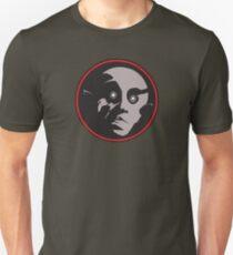 The Silent Vampyr Unisex T-Shirt
