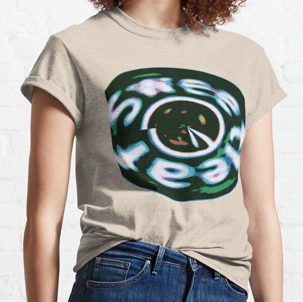 Sweetleaf Classic T-Shirt