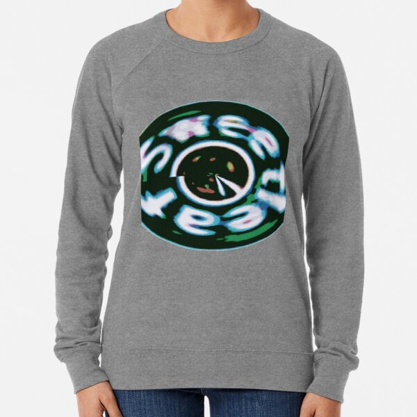 Sweetleaf Lightweight Sweatshirt