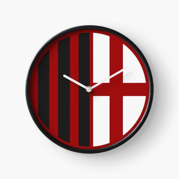 Ac Milan Gifts & Merchandise | Redbubble