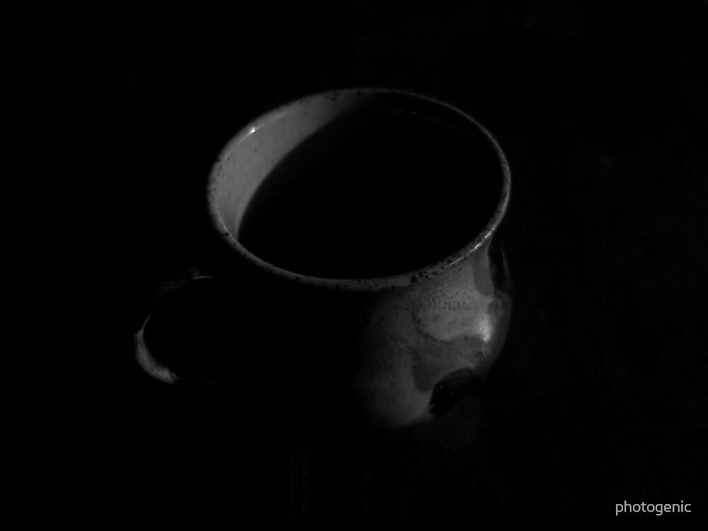 just a mug by photogenic