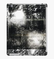 Forest Rectangle iPad Case/Skin