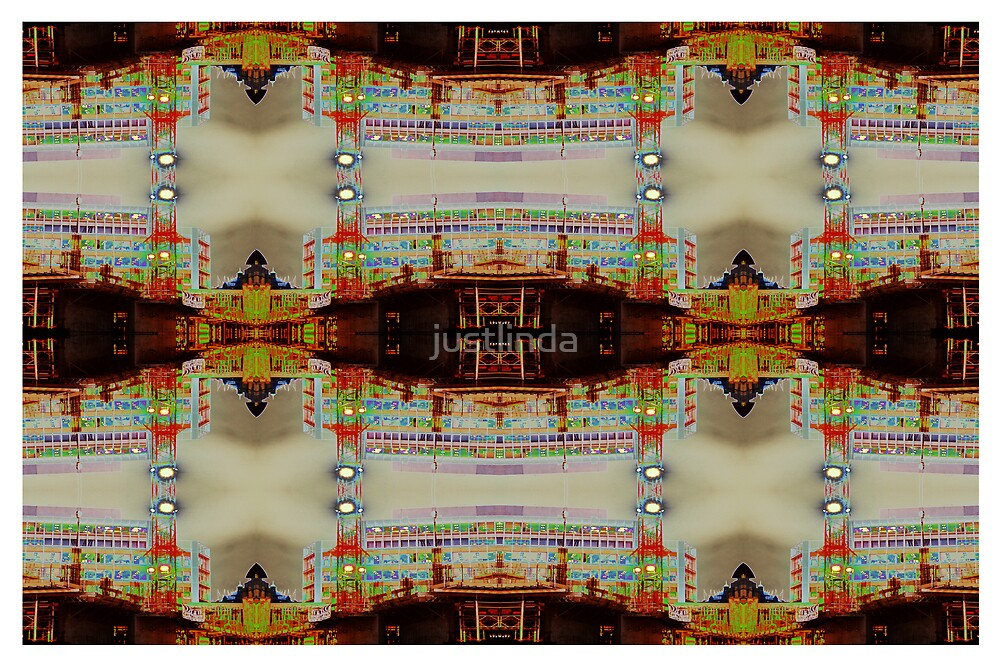 Cranes 2 by justlinda