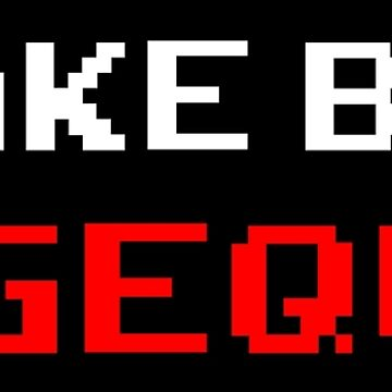 I Make Boys RAGEQUIT by HomicidalHugz