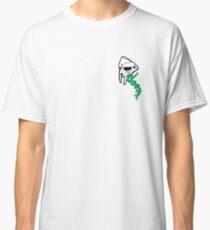 D-D-D-DOOOOM Classic T-Shirt