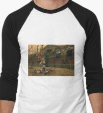 Jean - Leon Gerome - Pollice Verso T-Shirt
