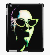Taste iPad Case/Skin