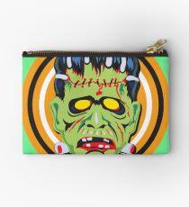 Frankie Mask Studio Pouch