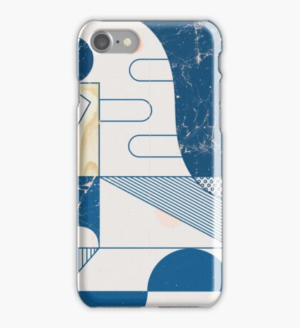 Youth iPhone Case/Skin