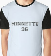 dylan minnette Graphic T-Shirt