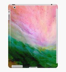 Willow Meadow iPad Case/Skin