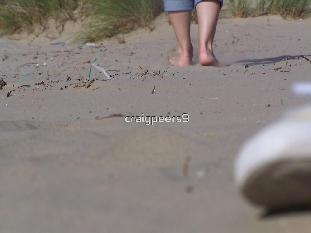 Stroll by craigpeers9