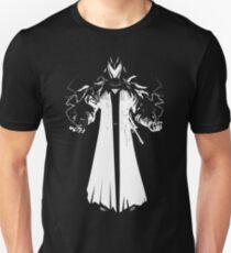 Space Magic Unisex T-Shirt