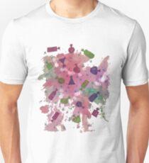 magic bottles Unisex T-Shirt