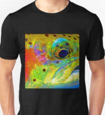 Celestial Rainbow T-Shirt