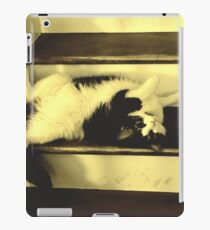 Photography is my Passion iPad Case/Skin