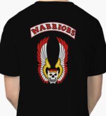 The Warriors [The Team Logo] Classic T-Shirt
