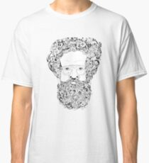 PHILOSOPHICAL Classic T-Shirt