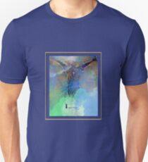 Glorified Unisex T-Shirt