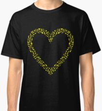 Hearth New music Classic T-Shirt