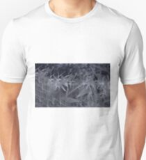 Crop Unisex T-Shirt