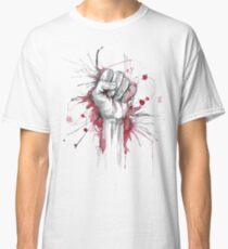 Uprise Classic T-Shirt