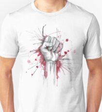Uprise Unisex T-Shirt