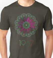 1967 Unisex T-Shirt