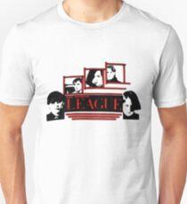 Human League retro shirt Dare Unisex T-Shirt