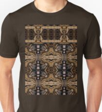 Bows and Arrows Unisex T-Shirt