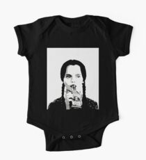 Wednesday Addams Kids Clothes